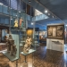 Suedsauerlandmuseum Attendorn