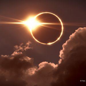 Sonne, Mond und Sterne 10