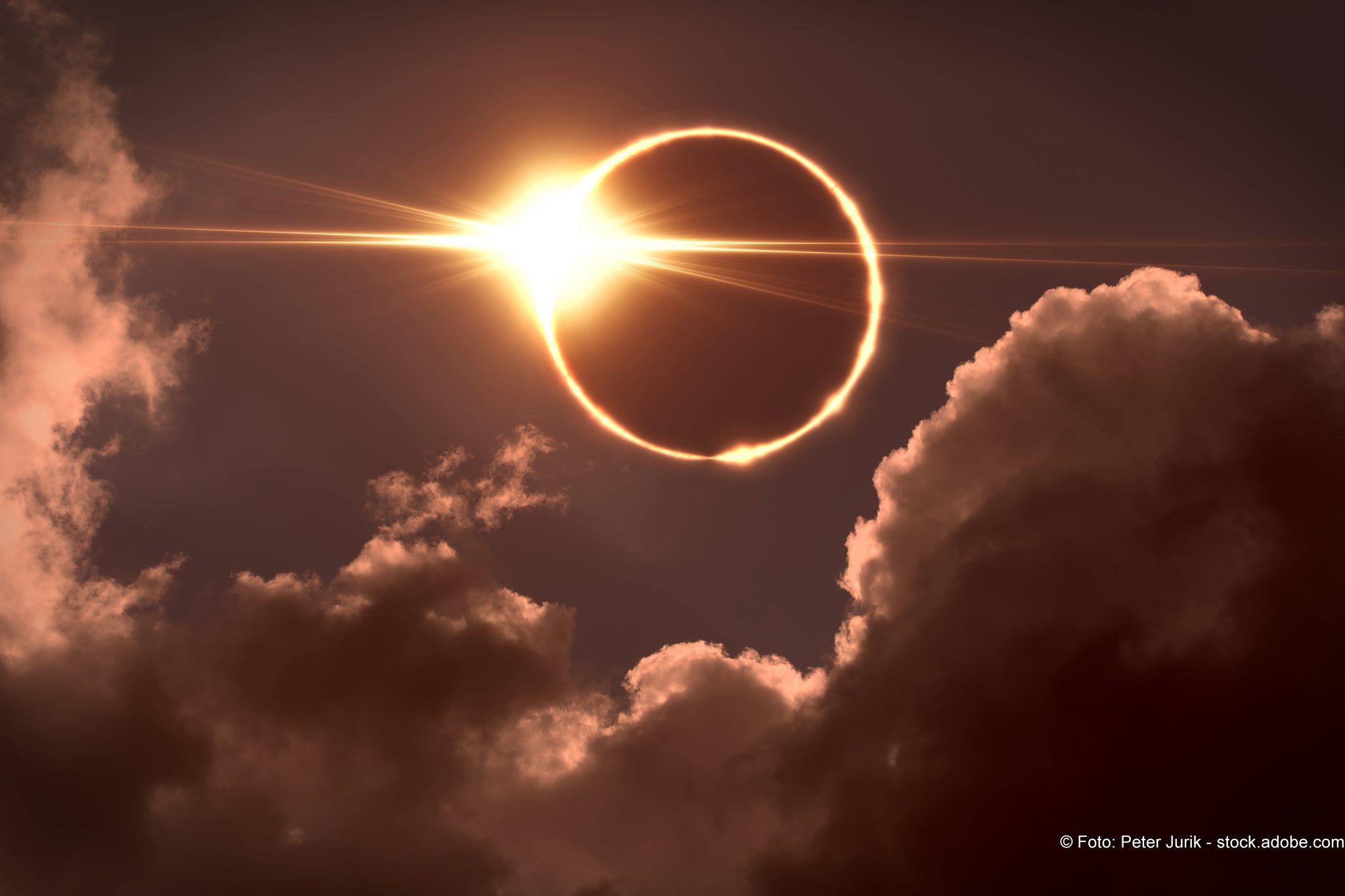 Sonne, Mond und Sterne 7