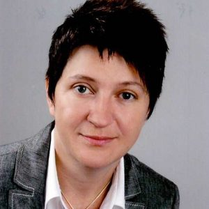 Dorothea Klimczuk Kulturwissenschaftlerin B.A. 02722-3711 jdjja@gmx.de