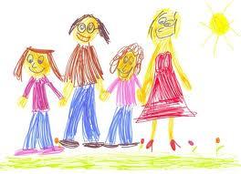 Familienführung: Gut behütet – Was Kopfbedeckungen sagen