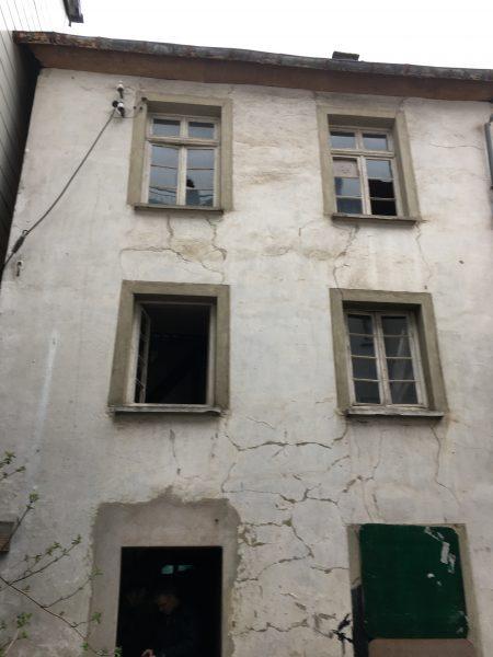 Leider abgesagt: Mitgliederversammlung Förderverein des Südsauerlandmuseums, 19:00 Uhr Vortrag zum Gildenhaus Attendorn 9