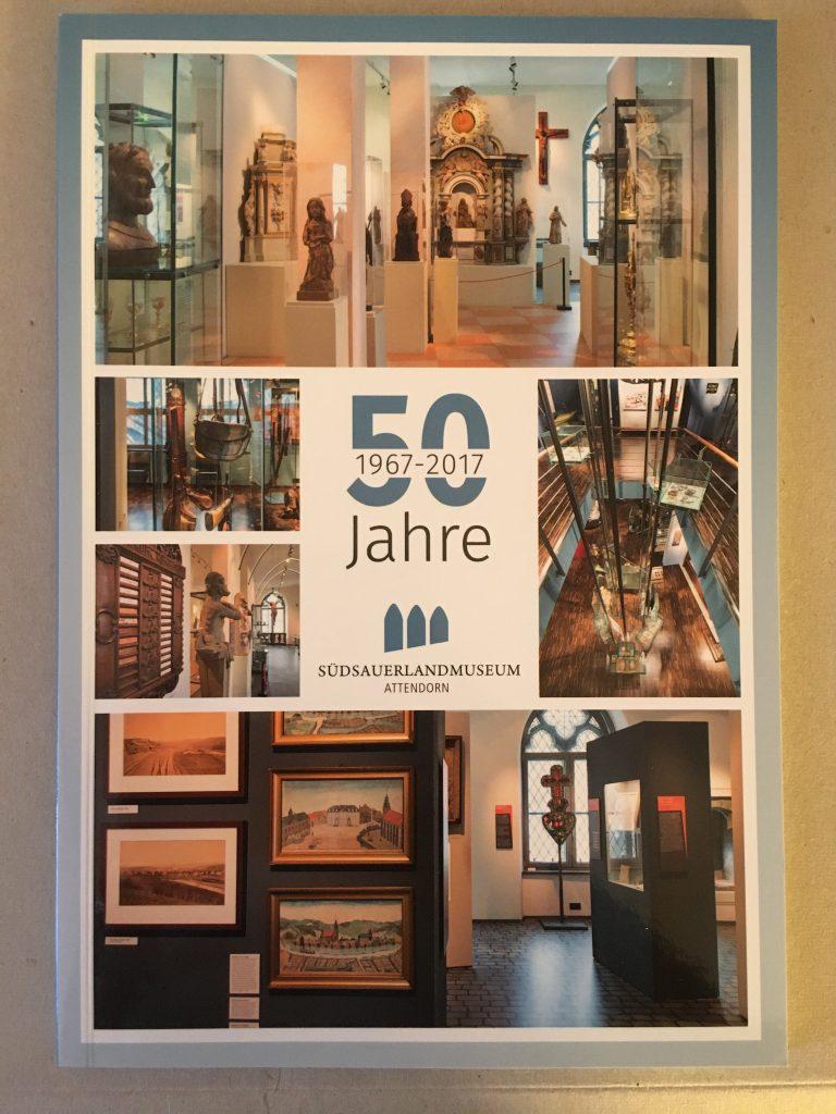 Museumsladen 2
