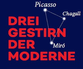 "Familienführung: ""Picasso – neue Wege in der Kunst"" @ Südsauerlandmuseum"
