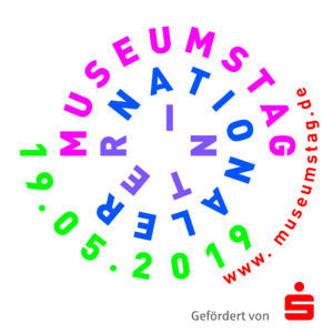 Internationaler Museumstag @ Südsauerlandmuseum