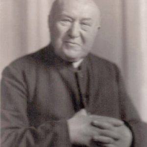 Alexander Schnütgen