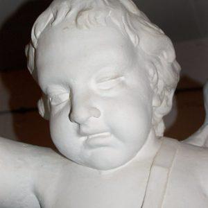 Die Ateliergemeinschaft Metz – Marktgeschrei – Dauerausstellung - suedsauerlandmuseum - attendorn