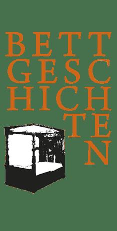 Bettgeschichten – Dauerausstellung