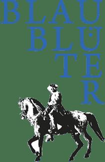 Blaublüter – Dauerausstellung