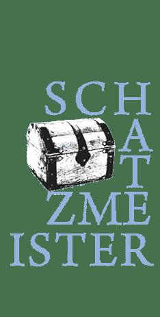 Schatzmeister – Dauerausstellung