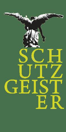 Schutzgeister – Dauerausstellung
