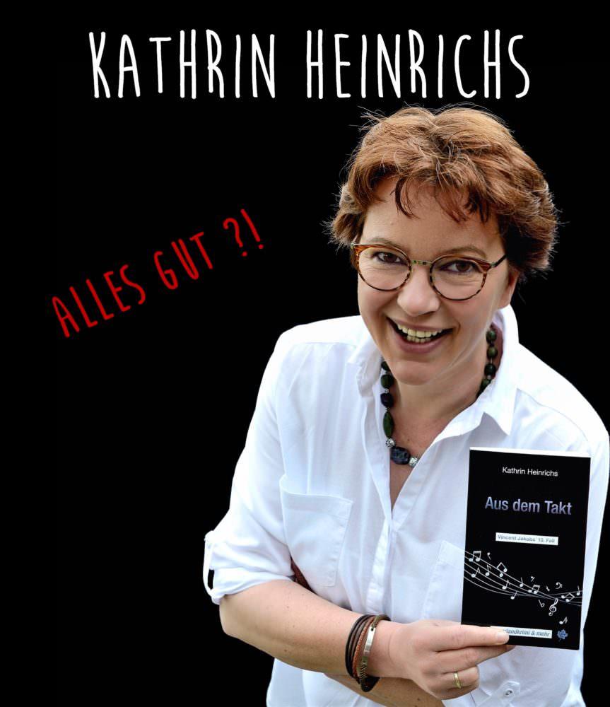 Alles gut ?! – Ein Abend mit Kathrin Heinrichs - suedsauerlandmuseum - attendorn